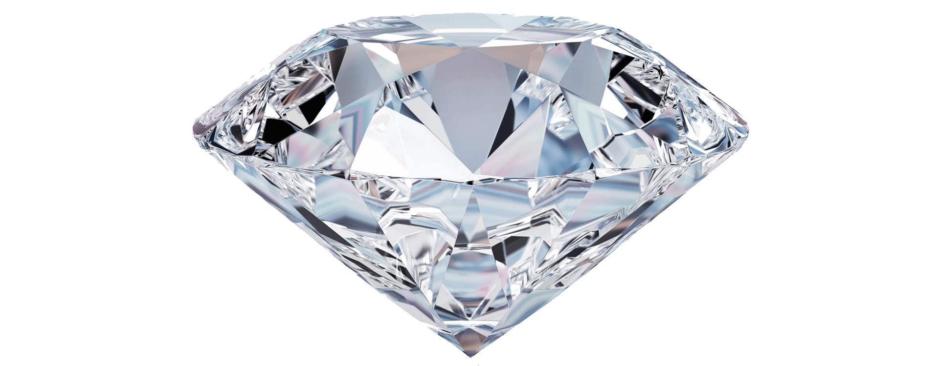 About Diamond Diamond Buyer San Diego La Mesa La Jolla